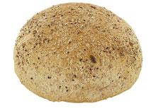 13-Granen Brood