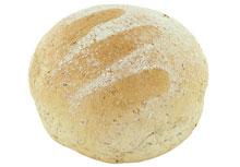 Omega3 Brood