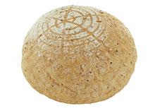 Paterkes Brood