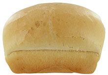 Klein Brood