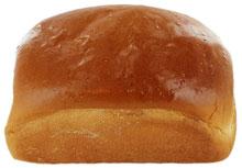 Koeken Brood