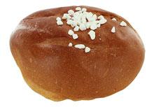 Suiker Brood
