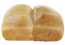 Duo Brood