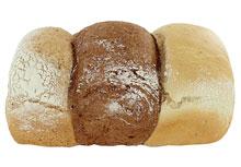 Trio Brood