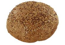 Walrkornbrood