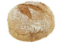 Vita Plus Brood