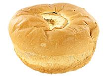 Appel Brood