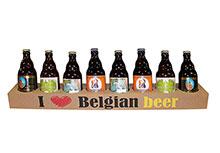 Bierlat streekbieren
